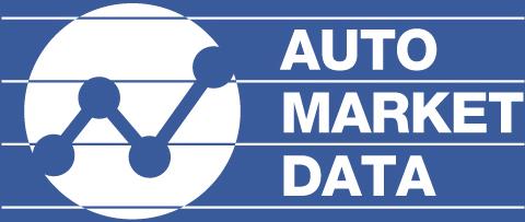 Auto Market Data